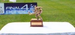 Campionato Berretti: cinquine di Ternana e Viterbese, spettacolo tra Sudtirol ed Alessandria. Tutti i risultati del quarto turno.