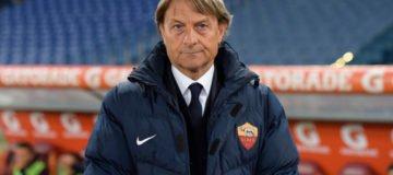 Campionato Primavera 1: dopo la sconfitta a sorpresa in casa del Palermo, il Napoli ospita la formazione di Alberto De Rossi.