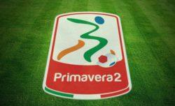 Campionato Primavera 2: tutti i risultati maturati durante il pomeriggio di questo 16esimo turno, oltre a quello del posticipo tra Benevento e Pescara.
