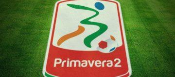 Campionato Primavera 2: la formazione estense esce vittoriosa dalla trasferta veronese con un Esposito in forma, protagonista di due gol.