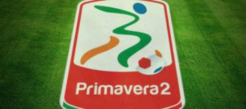 Campionato Primavera 2: in attesa del posticipo tra Ascoli e Livorno del 3 gennaio, vediamo il riepilogo di tutti i risultati.