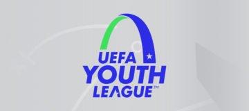 Youth League: mentre le due inglesi vanno al turno successivo, il PSG viene eliminato. Il riepilogo completo dei risultati odierni.