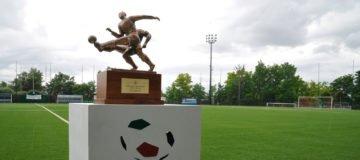 Campionato Berretti
