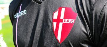 Alberto Brigati si è infortunato durante il match di campionato tra Padova e Carpi, e probabilmemte tornerà a giocare nella prossima stagione.