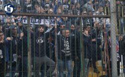 Calciomercato Cavese: il centravanti della Berretti ha gli occhi puntati addosso di numerose squadre di Serie C dopo le ultime prestazioni.