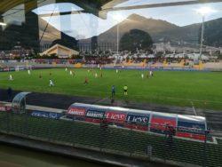 Calciomercato Gubbio: il ragazzo senegalese si sta mettendo in mostra in queste prime giornate di campionato con la maglia dell'Under 17.