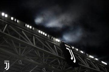 Juventus U23: i bianconeri stanno cercando un altro attaccante da aggiungere alla rosa per la seconda parte di stagione. Attenzione a due giocatori.