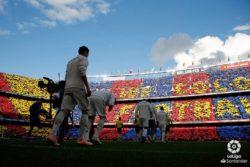Calciomercato Liga: dal Real Madrid al Barcellona, ma non solo. Scopriamo i dieci giovani dal valore di mercato più alto del campionato spagnolo.