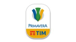 Campionato Primavera 2: tutte in campo di sabato ad eccezione di Cittadella - Padova, riposa invece il Perugia. Il programma completo.