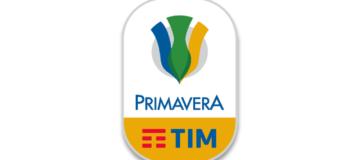 Campionato Primavera 1: Sassuolo - Juventus sarà il posticipo che chiuderà l'ottava giornata in contemporanea con Genoa - Roma.