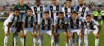 Juventus U23: Dopo un buon inizio, sono arrivate cinque sconfitte consecutive. Dove ha sbagliato la Juve? A chi poteva dare più fiducia?