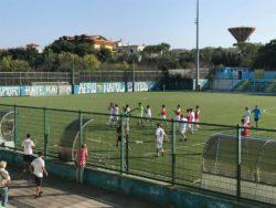Steve Donovan ha firmato con il club campano dopo le esperienze con Reggina e Spezia, questo è quanto raccolto in esclusiva da Football Scouting.