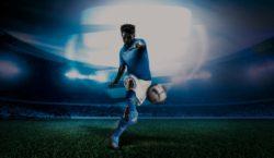 Under 17 Serie A e B: la formazione rossonera porta a casa un'importante vittoria che le permette di conquisare la terza posizione.