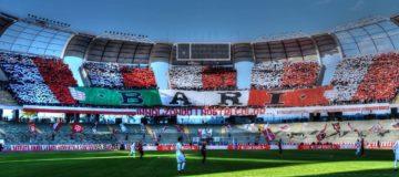 Calciomercato Bari: i pugliesi hanno messo a segno il primo colpo del mercato invernale ingaggiando il centrale di difesa del Torino.