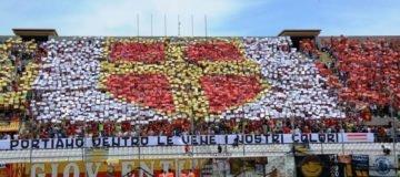 Calciomercato Messina: si sta già lavorando sulla finestra di calciomercato invernale. Arriveranno a breve due centravanti, di cui un ex Young Boys.
