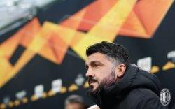 Calciomercato Milan: Leonardo vuole regalare un nuovo giocatore a Gattuso e potrebbe pescare clamorosamente tra le fila dell'Inter.