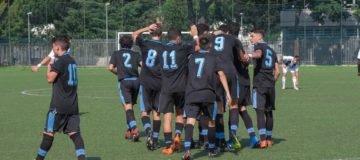 Giovanili Lazio: non solo la delusione del gol di Saponara. Quello da poco conclusosi è stato un turno da dimenticare anche per il settore giovanile.