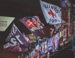 Calciomercato Fiorentina: Corvino si è già attivato per il post vacanze natalizie, tant'è che ai primi di gennaio potrebbe chiudere un'altra operazione.