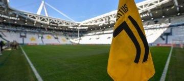 Juventus U23: i bianconeri affrontano i grigiorossi in una sorta di derby che vede contrapposte le due formazioni che giocano nello stesso stadio.