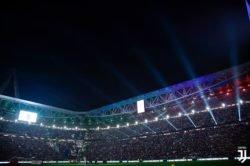 Youth League: i bianconeri chiudono con una sconfitta il primo cammino nella fase a gironi, ma questa non ha intaccato il cammino verso gli ottavi.