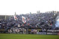 Calciomercato Ascoli: il giovane centravanti bianconero è pronto a giocare i prossimi sei mesi in prestito per un ulteriore salto di qualità.