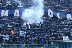 Calciomercato Atalanta: i nerazzurri bergamaschi hanno comunicato l'arrivo del difensore centrale classe 2000 a titolo definitivo.