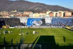 Calciomercato Atalanta: un centrocampista ed un terzino mancino classe 1999 tornano alla casa base dopo il prestito in Serie D.