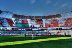 Calciomercato Bari: la società pugliese si muove in anticipo sul mercato assicurandosi l'esterno di proprietà della Pro Vercelli.