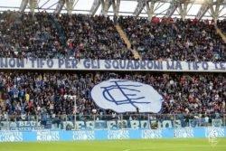 Calciomercato Empoli: la Primavera della squadra toscana si rinforza in attaccon con l'arrivo a titolo definitivo di questo centravanti ceco.