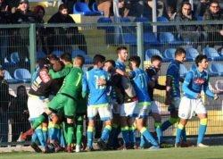 Calciomercato Napoli: il ds degli azzurri Cristiano Giuntoli ha sul taccuino una serie di nomi importanti per questo mercato di gennaio.