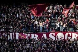 Calciomercato Torino: tra cessioni e nuovi arrivi, la squadra granata in queste ultime ore ha ufficializzato altre cinque operazioni.