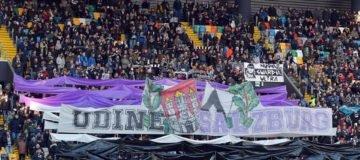 Calciomercato Udinese: nuovo acquisto per i bianconeri friulani. Arriva un interessante classe 2004. L'approfondimento su Football Scouting.