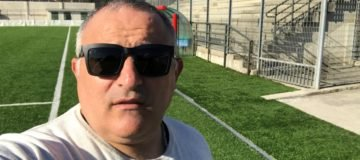 Talent Scouting: la seconda parte dell'approfondimento a cura del talent scout Luigi Esposito. Direttamente su Football Scouting.it.