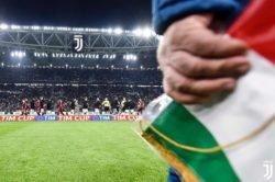 """Juventus: nuovi cambiamenti a livello dirigenziale per i bianconeri. Si aggiunge alla """"squadra"""" anche Filippo Fusco, che si occuperà di U23 e U19."""