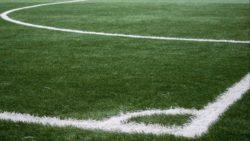 Lavorare nel calcio: hai esperienza come adetto al campo e ti piacerebbe lavorare in Inghilterra? Potrebbe essere la tua occasione. I dettagli su FS.