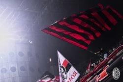 Milan Primavera: l'amichevole contro la formazione Berretti del Monza si conclude con una vittoria che fan ben sperare per la seconda parte di stagione.