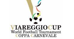 Viareggio Cup: manca poco al sorteggio che formerà i gironi di questa edizione 2019. Ci sarà anche il primo torneo femminile della competizione.