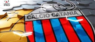 Calciomercato Catania: secondo voci il talento classe 1998 è finito nella lista dei desideri anche di squadra tra Serie B e Serie A.