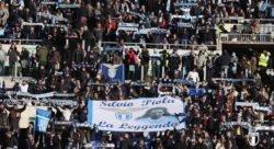 Calciomercato Lazio: il bomber argentino classe 1999 si è messo in mostra al Sub 20, dove ha rifilato una doppietta al Venezuela.