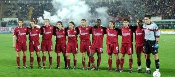 Filippo Neri, 16 anni, è stato convocato per la prima volta in prima squadra nel posticipo di Serie B tra Livorno e Venezia.