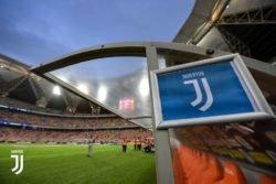 Juventus U23: il centrocampista bianconero Alessandro Di Pardo ha commentato il primo successo del 2019 contro l'Arzachena.