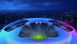 Champions League: in occasione del ritorno degli ottavi di coppa con le rispettive squadre, entrambi potrebbe essere i protagonisti della serata.
