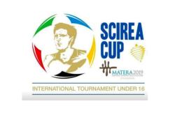 Fonte: Profilo Faceboo Scirea Cup