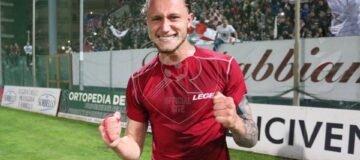 Giuseppe Ungaro