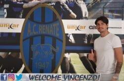 Vincenzo Plescia