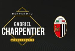 Gabriel Charpentier